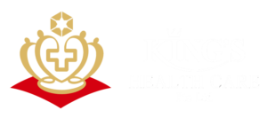 King's Health Care
